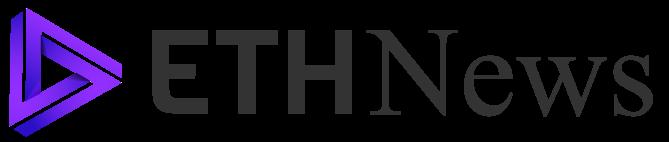 ETHNews