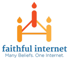 FaithfulInternet