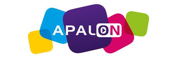 Apalon