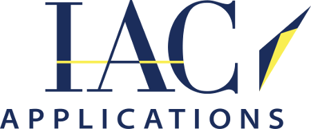IAC Applications
