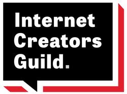 Internet Creators Guild