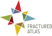 Fractured Atlas