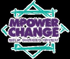 Mpower Change