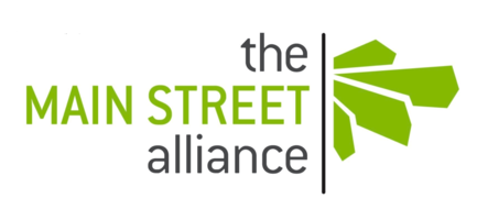 Main Street Alliance