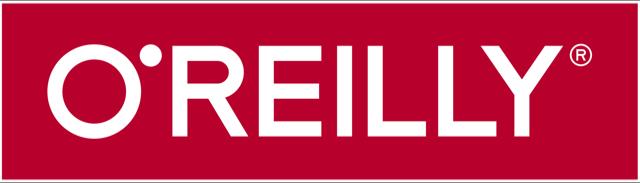 OReilly Media