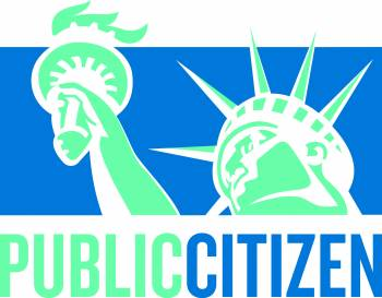 Public Citizen