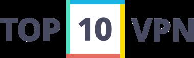 Top10VPN
