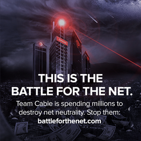 battleforthenet.com: Sep 10th